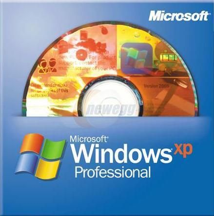 Windows XP Service Pack 1a (SP1a) - CNET Download.com Где скачать
