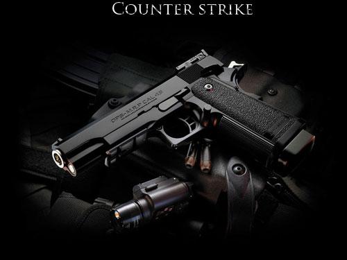 Wallpapers Para Counter Strike 1.6 Parte 1 Taringa! 2012